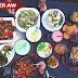 Sensasi Kuliner Ciri khas Jember, Ditanggung Lidah Anda Bergetar