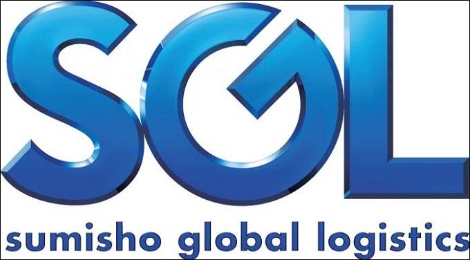 PT.Sumisho Global Logistics Indonesia | Lowongan Kerja Sebagai Operator Warehaouse Kawasan EJIP CIKARANG