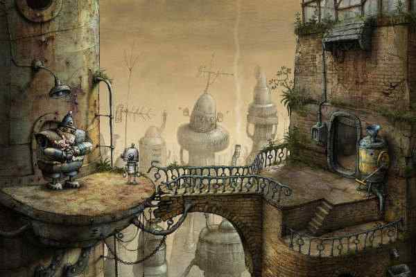 screenshot-2-of-machinarium-definitive-version-pc-game