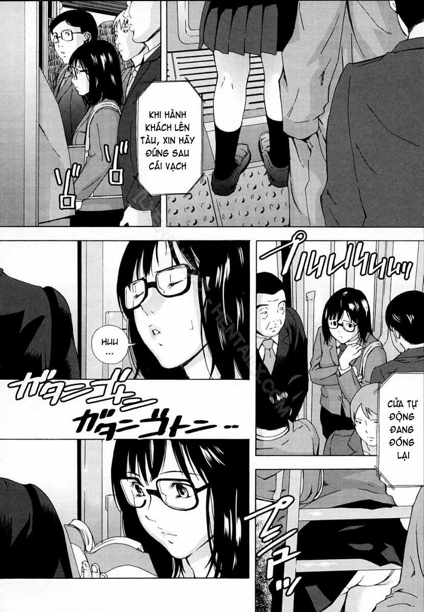 Hình ảnh Hinh_001 trong bài viết Em Thèm Tinh Dịch - H Manga