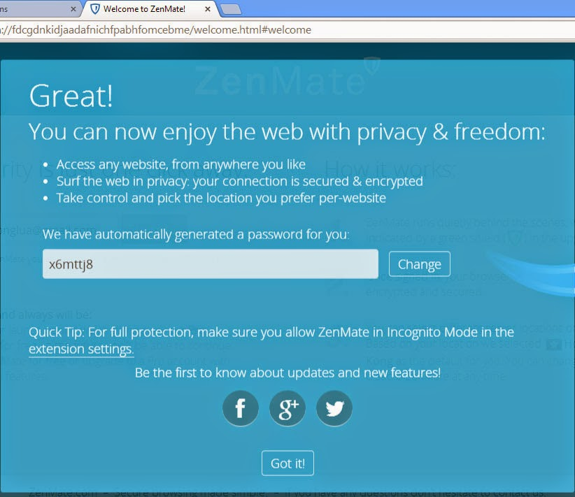 your freedom gratuit clubic