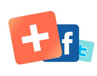 Social Bookmarking Sites