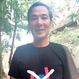 Đối tượng Lê Định Lượng - kẻ vừa bị bắt vì hành vi hoạt động nhằm lật đổ chính quyền nhân dân