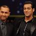 Bollywood के इन दो खान के बारे में कुछ रोमांचित बाते जो सबको नहीं पता