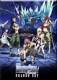 https://animezonedex.blogspot.com/2018/03/fairy-tail-dragon-cry.html