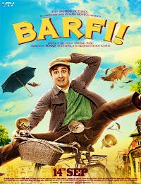Barfi! (2012) [Vose]