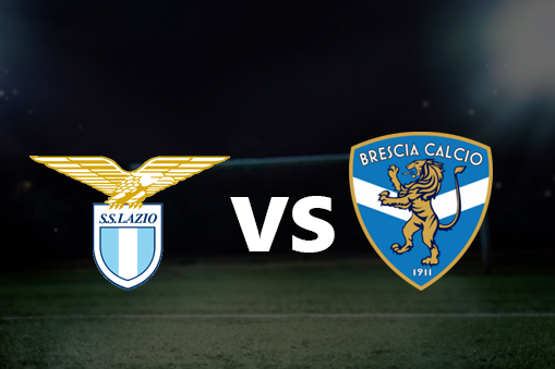 مشاهدة مباراة لاتسيو و ليتشي 10-11-2019 بث مباشر في الدوري الايطالي