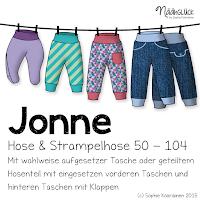 http://kaariainen.blogspot.de/p/jonne.html