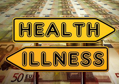 memilih asuransi kesehatan terbaik