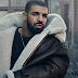 """Drake lança o projeto """"More Life"""" e nos faz questionar o que é um """"álbum"""" na era dos streamings"""