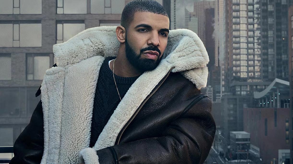 O novo trabalho de Drake traz participações de Kanye West, Jorja Smith, 2 Chainz, Young Thug e uma menção à JLO.