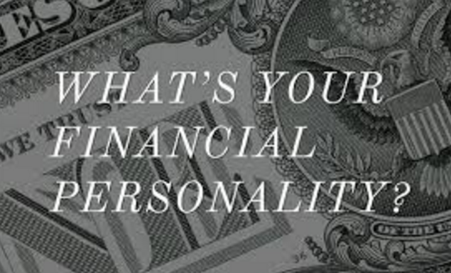 How Personality Affects Finance