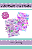 craftindesertdivas.com/gemstone-digital-paper/?aff=34