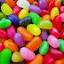 Update Jelly Bean Untuk Galaxy S2