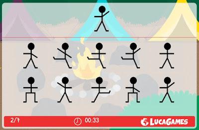 http://www.lucagames.com/atencion/siluetas-de-munecos