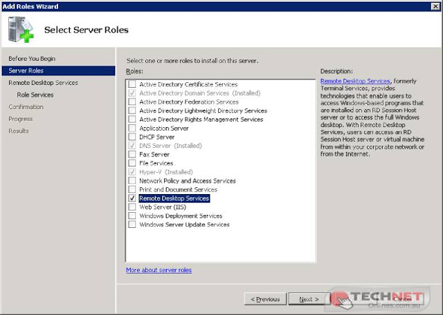 Install VPN on your Windows Server 2019 in Just 3 Easy Steps