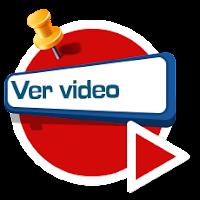 Ver video