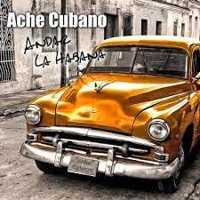 andar-habana-ache-cubano