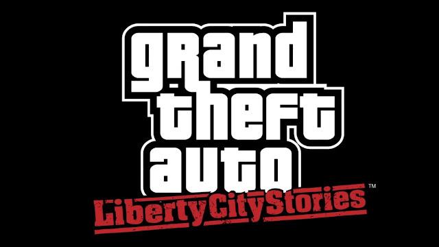 GTA Liberty City Stories APK+OBB V2.2