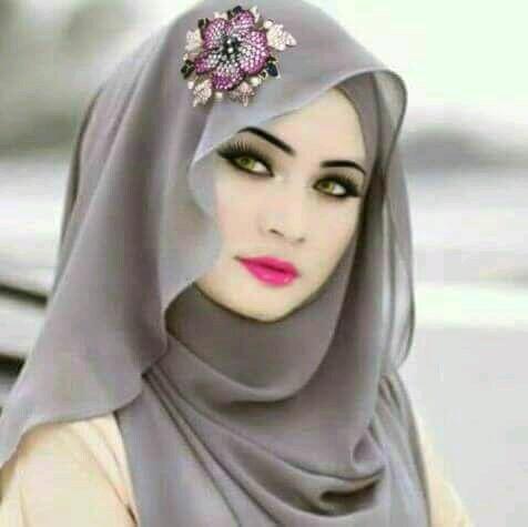 ارقام بنات سعوديات للزواج المسيار