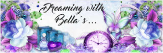 http://dreamingwithbella.com/store/index.php?main_page=index
