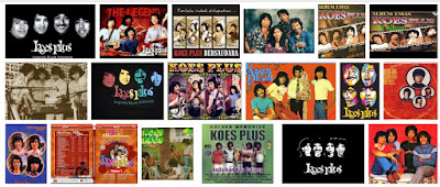 download lagu koes plus lengkap mp3