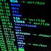 """مجموعة القرصنة """"وسطاء الظل"""" تهدد بنشر أدوات اختراق جديدة في يوليو القادم"""