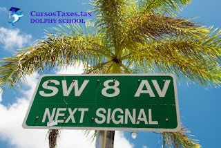 Compara Servicio de Taxes en Palm Beach
