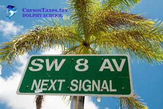 Compara Servicio de Taxes en Palm Beach