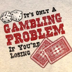 how does gambling addiction affect family relationship How each family is impacted depends on the severity of the gambling problem, how long it has gone on, the closeness of the relationship with the gambler and other factors serious financial, psychological, emotional, social and legal problems may completely undermine family functioning to the point of collapse.