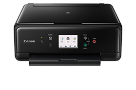 Canon PIXMA TS6010 Driver Download Windoww, Mac, Linux