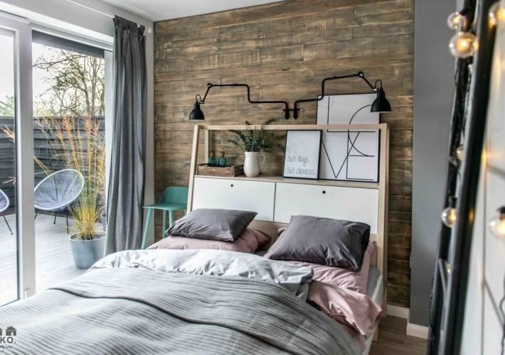 Cómo decorar un hogar con espacios reducidos