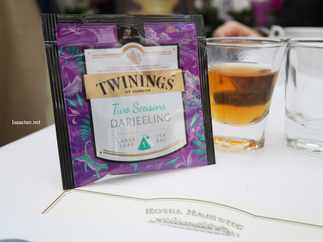 Two-Seasons Darjeeling