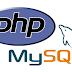 Bagaimana cara membuat combo box pada PHP / HTML ?