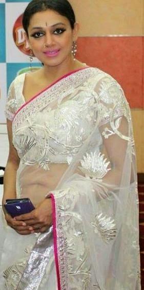 old malayalam actress shobana navel - KNOWLEDGE EXPLORER