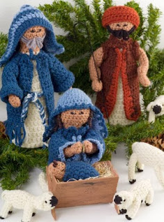 http://translate.google.es/translate?hl=es&sl=en&tl=es&u=http%3A%2F%2Fwww.favecrafts.com%2FCrochet-for-Christmas%2FCrocheted-Nativity-from-Red-Heart-Yarn%2Fml%2F1