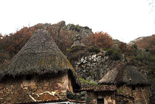 4 Lugares del norte de España que deberías visitar