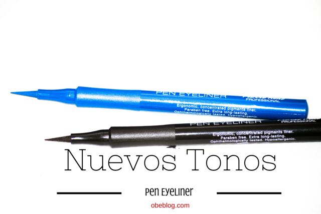 Pen_Eyeliner_PIERRE_RENÉ