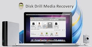 Diskdrill Free Download