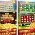 Tải game Nổ Hũ Giật Xèng đổi thưởng online phiên bản mới