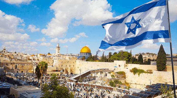 Menteri Palestina untuk Yerusalem Ditangkap Pasukan Israel