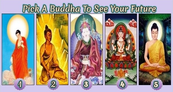 speaks buddhist singles Buddhist singles - if you are looking for interesting relationships, we recommend you to become member of this dating site, because members of this site looking for many different types of relationships.
