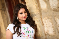 أسماء الأزرق - Asmae Lazrak