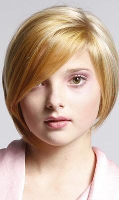 Cool Cool Bob Hairstyles 2013 Hair Amp Styles Short Hairstyles Gunalazisus