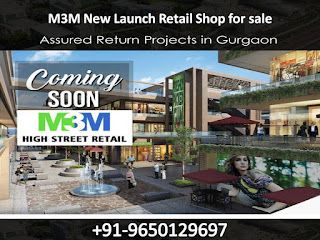 Elan sector 70 Gurgaon