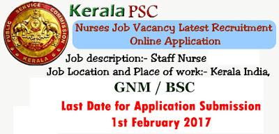 http://www.world4nurses.com/2017/01/kerala-psc-recruitment-2017-latest.html