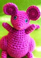 http://www.revesderecho.com/2010/08/27/danielle-la-rata/
