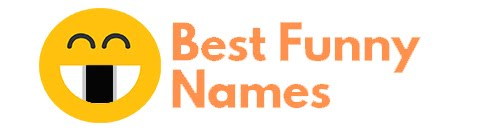 Best Funny Names
