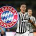 Bayern de Munique é o novo interessado em Paulo Dybala
