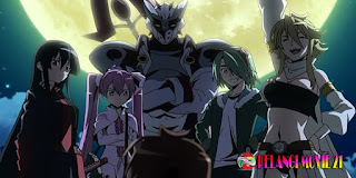 Akame-ga-Kill-Episode-5-Subtitle-Indonesia